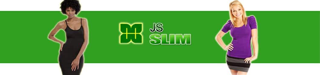 JS Slim